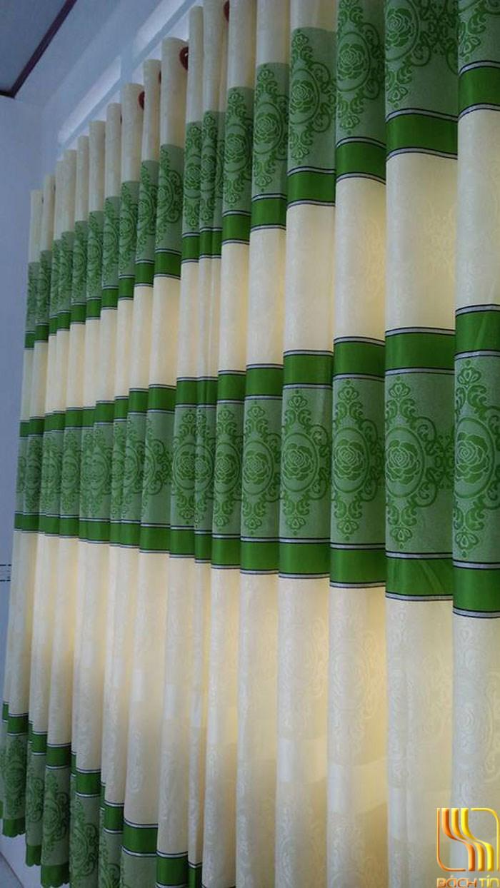 rèm cửa giá rẻ cho phòng học đẹp ở Đà Nẵng