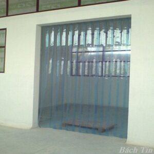 tấm nhựa pvc Vách ngăn nhựa PVC tại Đà Nẵng