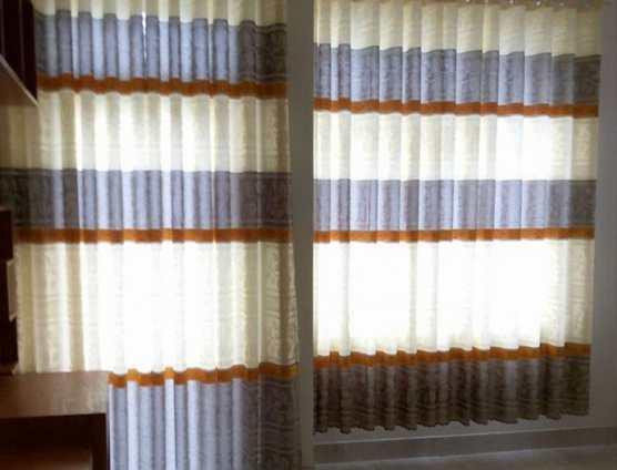 Rèm của sổ giá rẻ kem nghi tại Đà Nẵng