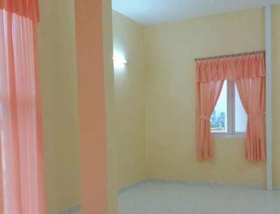 Rèm vải thun trường học tại Đà Nẵng